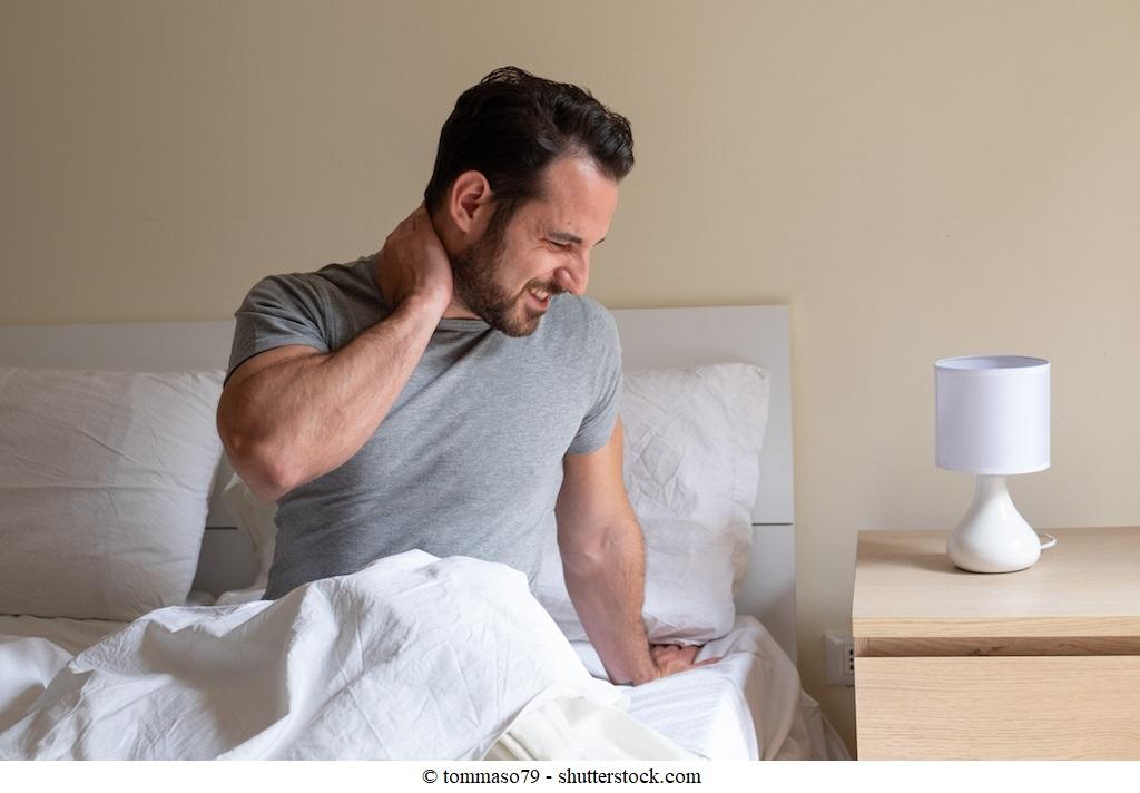 Cuscino Migliore Per La Cervicale Qual E E Come Sceglierlo